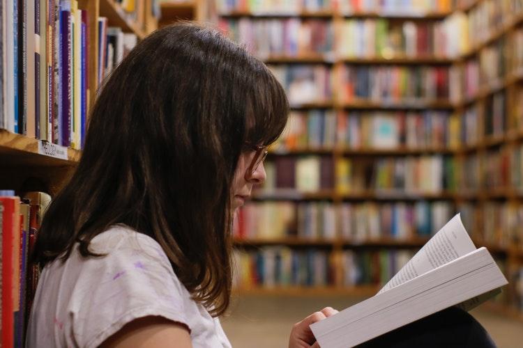 사립학교 입학시험 준비…지원자 영어 어휘력·단어 수준 본다