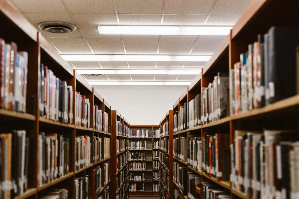 치솟기만 하는 학비? 50% 내리는 대학도 있다!
