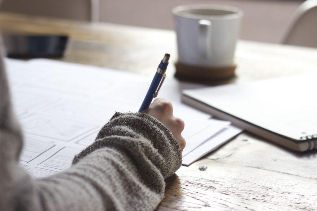 9학년생 대입 로드맵 짜기…AP·아너반 수업 스케줄 계획해야