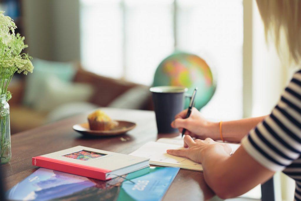 고교생 학점 올리기 노하우, 평가 방식부터 이해하라
