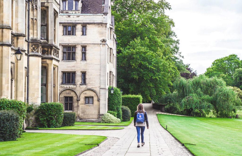 전문가들이 조언하는 가장 적합한 대학 선택 요령