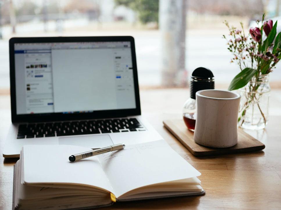전문가들이 조언하는 온라인 수업 노하우