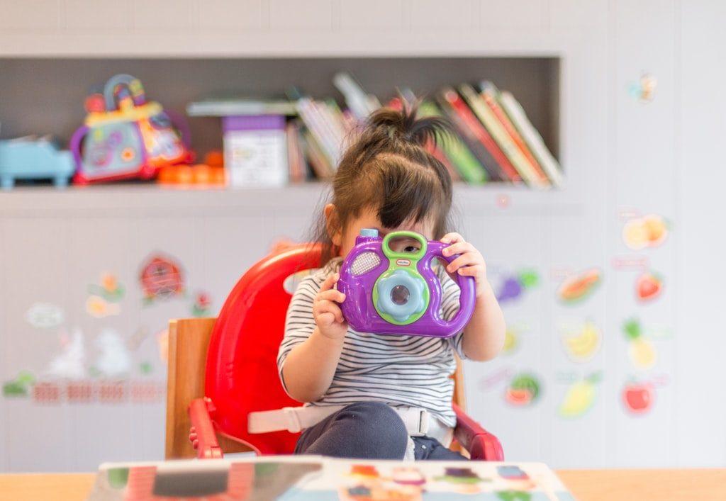 성공적인 초등학교 생활을 위한 전문가들의 조언